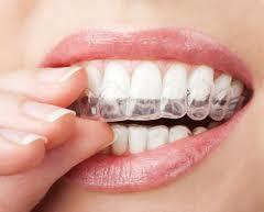 ortodonta bytom